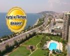 İstanbul Anadolu Yakası'ndaki 7 kentsel dönüşüm projesi!