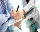 İşyeri kira sözleşmesi örneği 2016!