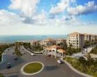 Deniz İstanbul Kalyon