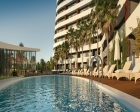 İzmir Golden Suite kampanya