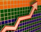 İhracat Ocak ayında, 2013'ün Ocak ayına göre yüzde 9,6 arttı!