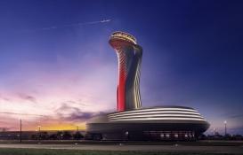 İstanbul Havalimanı Avrupa ve Rus basınında!