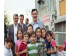 Samsun İlkadım'da kentsel dönüşüm isteği artıyor!