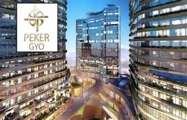 Peker GYO'nun Almanya'daki binasının satışıyla ilgili yeni gelişme!