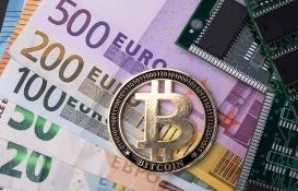 Kripto para piyasaları hareketleniyor mu?
