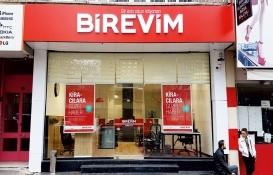 Birevim'den Tasarrufa İlk Adım kampanyası!