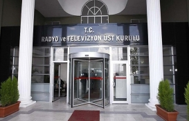 RTÜK İstanbul Hizmet Binası ihalesi yarın!