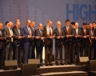 15. MÜSİAD Fuarı, Cumhurbaşkanı Erdoğan tarafından açıldı!