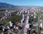 Antalya Döşemealtı Belediyesi arsa satışları devam ediyor!