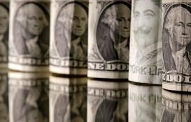Contra Magazin: Rusya Türkiye ve İran ABD dolarına elveda diyor!