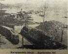 1936 yılında kömür