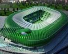Bursa Timsah Arena