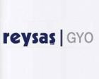 Reysaş GYO Çayırova 11 lojistik depo için yapı ruhsatı aldı!