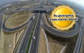 Ankara-Niğde Otoyolu 5 ilde arsa ve konut fiyatlarını artırdı!