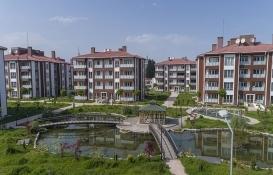 TOKİ İzmir Karabağlar 2020 kura çekilişi 24 Şubat'ta yapılacak!