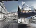 Yeni Yapı İnşaat Bağcılar Residence Projesi!