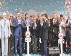 Kapıköy Gümrük Kapısı'na OSB kurulması gündemde!