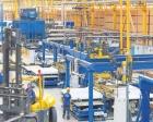 Erdemir Grubu'nda İskenderun'a yeni tesis yatırımı!