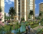 Mahal Sancaktepe'de daireler 139 bin TL'den başlayan fiyatlarla!