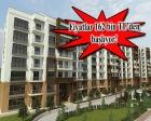Emlak Konut Körkezkent 3. Etap'taki 40 daire 22 Şubat'ta satışta!