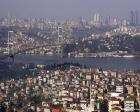 İstinye'de İBB'den 1 milyon TL'ye satılık konut alanı!