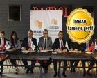 Bursa'da 20 yıl vadeli konut kampanyası başladı!