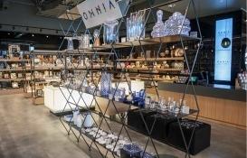 Paşabahçeilk deneyim mağazasını Erenköy'de açtı!