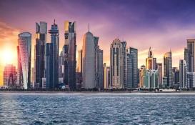 Cityscape Katar 2018 emlak fuarı bugün sona erecek!