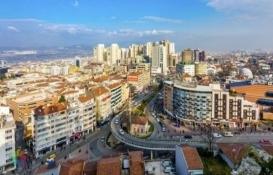 Bursa Nilüfer'de 5.7 milyon TL'ye satılık gayrimenkul!