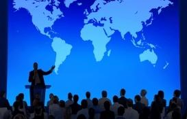 5. Global PropTech Online konferansı 11 Şubat'ta!