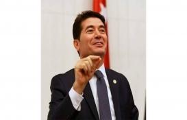 CHP Milletvekili Ahmet Kaya'dan demiryolu yatırımı eleştirisi!