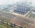 Ankara Nallıhan'da enerji üretim alanı özelleştiriliyor!
