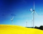 Rüzgar, geleceğin enerji kaynağı olacak!