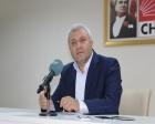 Küçükbay Grubu'nun İzmir'deki arazisi mecliste konu oldu!