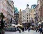 Viyana, dünya çapında yaşam kalitesi en iyi şehir seçildi!