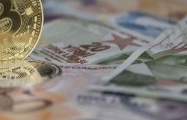Kripto paraların toplam değeri 2.5 trilyon doları aştı!