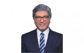 Hasan Yalçın, Türkiye Müteahhitler Birliği Genel Sekreteri oldu!
