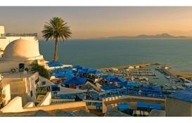 Tunus'ta inşaat sektörü yarı zamanlı çalışmaya başlayacak!