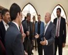 Erzurum'da hangi yatırımlar yapılacak?