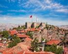 Ankara Yenice ve Karşıyaka'da kentsel dönüşüm başlayacak!