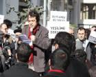Cem Tüzün: İptal edilen Beyoğlu imar planı, bizce koruma işlevini yerine getirmiyordu!