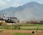 İzmir Aliağa'daki termik santralin ÇED onayı hukuka aykırı mı?