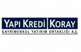 Ankara-Çankaya yapı ruhsat iptal davasında son durum!