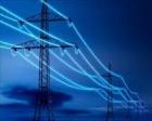 ELDER elektrik faturalarında tasarruf yöntemlerini açıkladı!