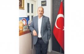 İzmir Emlak Fuarı 27 Eylül'de açılıyor!