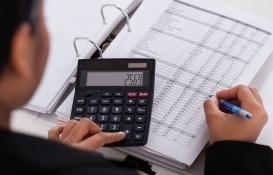 Hangi vergiler için matrah ve vergi artırımı yapılabilir?