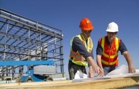 2020 inşaat maliyetleri 5 maddede tüm detaylarıyla!