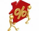 Emlak vergisi yüzde kaç 2015?