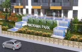 Panorama Park Antalya fiyatları!