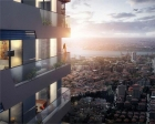 Elite Concept Kadıköy fiyat 2018!